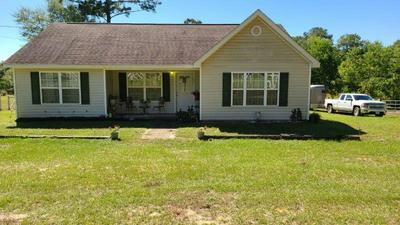 183 BARTON ST, Ozark, AL 36360 - Photo 1
