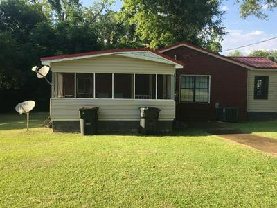 404 S WASHINGTON ST, Columbia, AL 36319 - Photo 1
