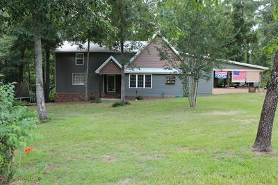 2980 COUNTY ROAD 63, Columbia, AL 36319 - Photo 1