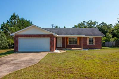 2283 JORDON AVE, Cowarts, AL 36321 - Photo 1