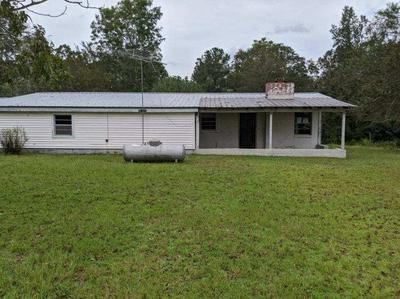 22301 POND RD, Andalusia, AL 36421 - Photo 1