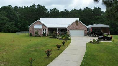 107 COUNTY ROAD 338, Elba, AL 36323 - Photo 1