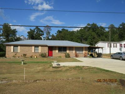 4374 COUNTY ROAD 97, Shorterville, AL 36373 - Photo 2