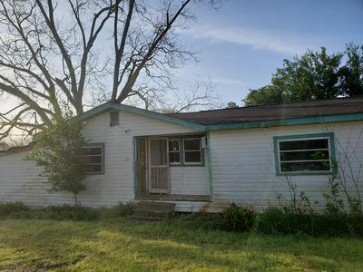 2286 COUNTY ROAD 30, Slocomb, AL 36375 - Photo 1