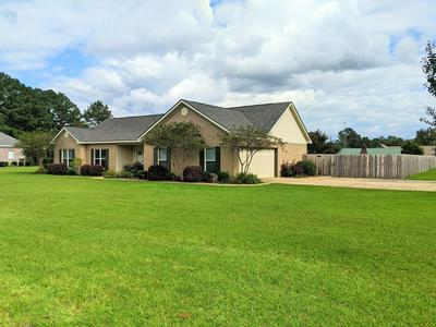 107 OAKLEY DR, Columbia, AL 36319 - Photo 2