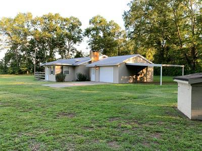 20 DEMPSEY RD, Ashford, AL 36312 - Photo 1