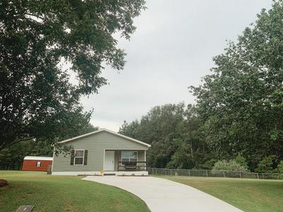 2212 JORDON AVE, Cowarts, AL 36321 - Photo 1