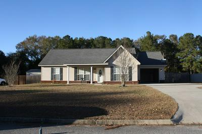 341 ALEC CIR, Ozark, AL 36360 - Photo 2