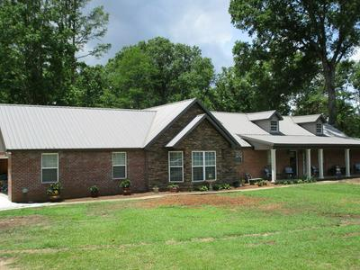 601 OMUSSEE RD, Cowarts, AL 36321 - Photo 2