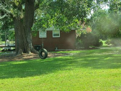 273 PHILLIPS RD, Slocomb, AL 36375 - Photo 1