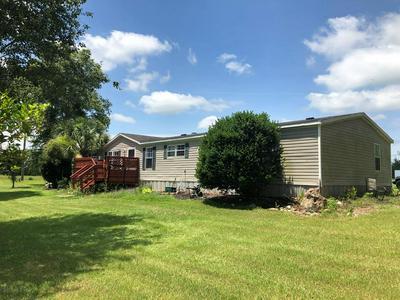 3874 MITCHELL RD, Hartford, AL 36344 - Photo 1