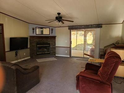 2061B SKIPPERVILLE RD, Ozark, AL 36360 - Photo 2