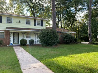 141 PEACOCK, Ozark, AL 36360 - Photo 2