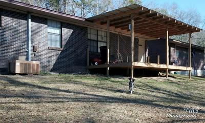 165 COUNTY ROAD 313, Ozark, AL 36360 - Photo 2
