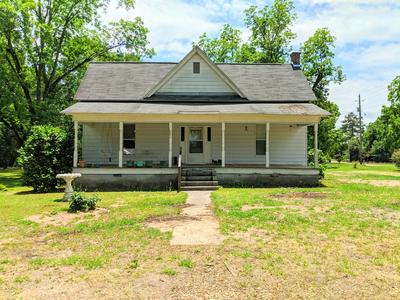28568 CENTRAL ST, Andalusia, AL 36421 - Photo 2