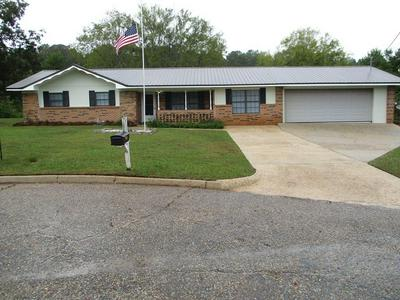 102 SHERWOOD CT, Ozark, AL 36360 - Photo 1