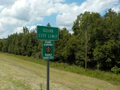 15.3+-AC , Ozark, AL 36360 - Photo 2