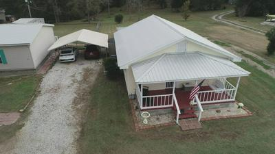 593 JUDGE LOGUE RD, Newton, AL 36352 - Photo 2