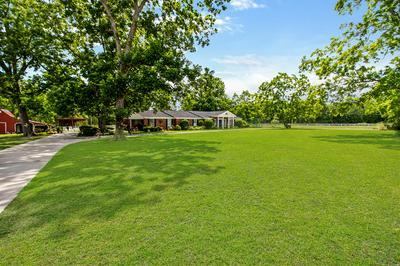 2879 S STATE HIGHWAY 103, Slocomb, AL 36375 - Photo 2