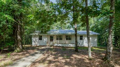 769 BUIE RD, Columbia, AL 36319 - Photo 1
