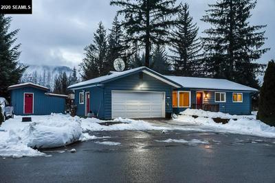 8871 CEDAR CT, Juneau, AK 99801 - Photo 2