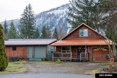 8873 CEDAR CT, Juneau, AK 99801 - Photo 1