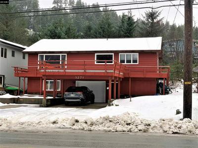 3271 DOUGLAS HWY, Juneau, AK 99801 - Photo 1