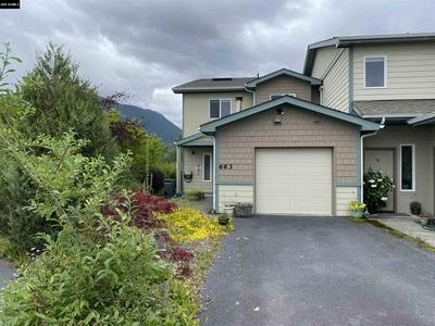 663 ALICE LOOP, Sitka, AK 99835 - Photo 2