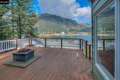 3201 DOUGLAS HWY, Juneau, AK 99801 - Photo 2