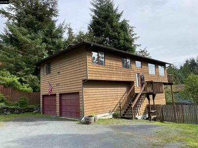 502 PHERSON ST, Sitka, AK 99835 - Photo 1