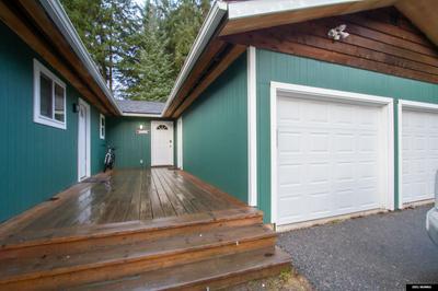 9163 RIVERWOOD DR, Juneau, AK 99801 - Photo 2