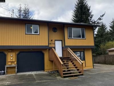 5875 PINE ST, Juneau, AK 99801 - Photo 1
