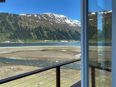 2420 DOUGLAS HWY, Juneau, AK 99801 - Photo 1
