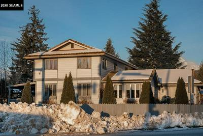 9183 RIVERWOOD DR, Juneau, AK 99801 - Photo 1