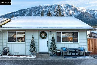 3956 PORTAGE BLVD, Juneau, AK 99801 - Photo 2