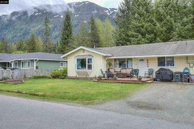 8514 EVERGREEN PARK RD, Juneau, AK 99801 - Photo 2
