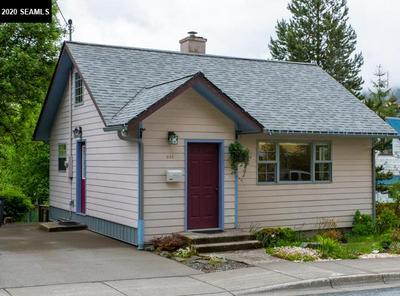 245 IRWIN ST, Juneau, AK 99801 - Photo 1