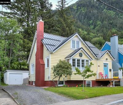 436 W 12TH ST, Juneau, AK 99801 - Photo 1