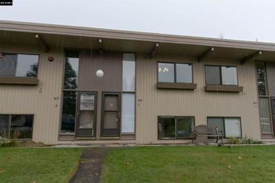 9415 BERNERS AVE, Juneau, AK 99801 - Photo 1