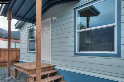 5875 GLACIER HWY SPC 78B, Juneau, AK 99801 - Photo 1