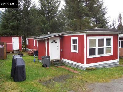 6590 GLACIER HWY, Juneau, AK 99801 - Photo 2