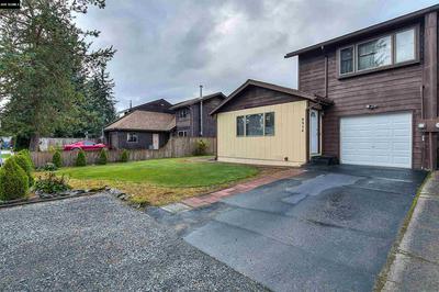 8934 DURAN ST, Juneau, AK 99801 - Photo 2