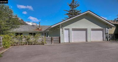 3294 PIONEER AVE, Juneau, AK 99801 - Photo 1