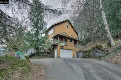 4260 GLACIER HWY, Juneau, AK 99801 - Photo 1