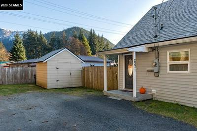 2331 ODAY DR, Juneau, AK 99801 - Photo 2