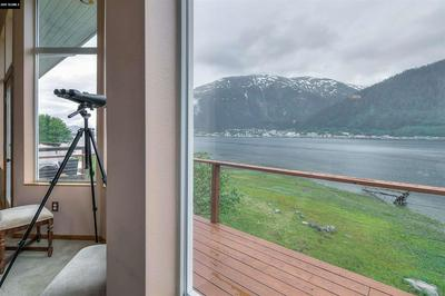 2420 DOUGLAS HWY, Juneau, AK 99801 - Photo 2