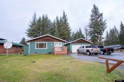 9163 RIVERWOOD DR, Juneau, AK 99801 - Photo 1
