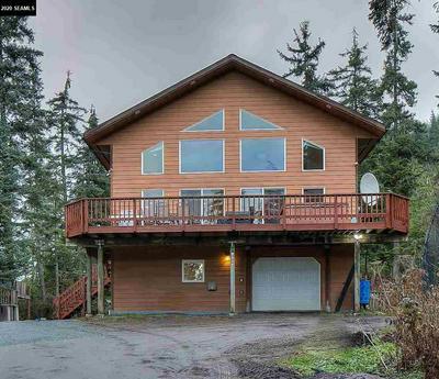 2055 FRITZ COVE RD, Juneau, AK 99801 - Photo 1