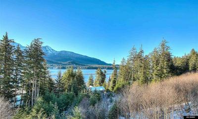 LOT 9 GREENWOOD AVE., Juneau, AK 99801 - Photo 1