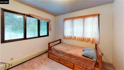 3271 DOUGLAS HWY, Juneau, AK 99801 - Photo 2